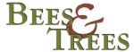 Bees and Trees, Inc