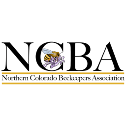 Profile picture of NCBA