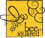 Bee Squared Apiaries